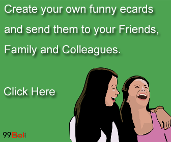 Create your own funny cards and send them to your Friends, Family and Colleagues.